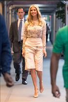 Celebrity Photo: Ivanka Trump 1200x1800   291 kb Viewed 20 times @BestEyeCandy.com Added 47 days ago