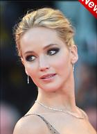 Celebrity Photo: Jennifer Lawrence 1932x2663   429 kb Viewed 14 times @BestEyeCandy.com Added 35 hours ago