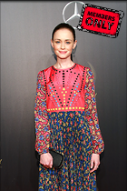 Celebrity Photo: Alexis Bledel 1841x2761   4.5 mb Viewed 0 times @BestEyeCandy.com Added 26 hours ago