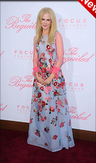 Celebrity Photo: Nicole Kidman 1200x2038   257 kb Viewed 8 times @BestEyeCandy.com Added 4 days ago