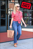 Celebrity Photo: Reese Witherspoon 2332x3500   2.8 mb Viewed 1 time @BestEyeCandy.com Added 13 hours ago