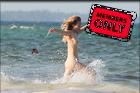 Celebrity Photo: Candice Swanepoel 1920x1280   278 kb Viewed 1 time @BestEyeCandy.com Added 7 days ago