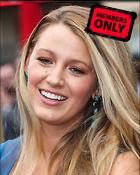 Celebrity Photo: Blake Lively 2947x3684   1.4 mb Viewed 1 time @BestEyeCandy.com Added 20 days ago
