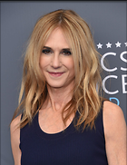 Celebrity Photo: Holly Hunter 1200x1556   245 kb Viewed 55 times @BestEyeCandy.com Added 304 days ago
