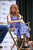 Celebrity Photo: Isla Fisher 2175x3262   892 kb Viewed 62 times @BestEyeCandy.com Added 254 days ago