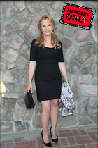 Celebrity Photo: Lea Thompson 2333x3500   2.6 mb Viewed 2 times @BestEyeCandy.com Added 248 days ago