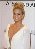 Celebrity Photo: Carmen Electra 1200x1642   124 kb Viewed 41 times @BestEyeCandy.com Added 23 days ago