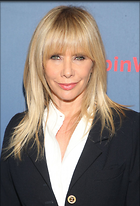 Celebrity Photo: Rosanna Arquette 1200x1767   239 kb Viewed 10 times @BestEyeCandy.com Added 46 days ago