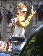 Celebrity Photo: Celine Dion 1200x1557   242 kb Viewed 91 times @BestEyeCandy.com Added 221 days ago