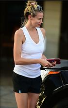 Celebrity Photo: Brooke Burns 1200x1915   173 kb Viewed 69 times @BestEyeCandy.com Added 217 days ago