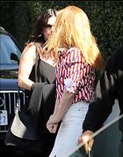 Celebrity Photo: Isla Fisher 2361x3000   804 kb Viewed 33 times @BestEyeCandy.com Added 142 days ago