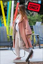 Celebrity Photo: Jessica Alba 2333x3500   2.3 mb Viewed 1 time @BestEyeCandy.com Added 38 days ago