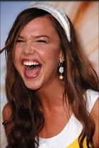 Celebrity Photo: Arielle Kebbel 2136x3183   617 kb Viewed 12 times @BestEyeCandy.com Added 25 days ago