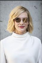 Celebrity Photo: Cate Blanchett 1200x1800   145 kb Viewed 8 times @BestEyeCandy.com Added 54 days ago