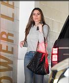 Celebrity Photo: Sofia Vergara 1200x1429   208 kb Viewed 14 times @BestEyeCandy.com Added 18 days ago