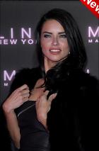 Celebrity Photo: Adriana Lima 1280x1944   166 kb Viewed 32 times @BestEyeCandy.com Added 11 days ago