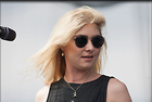 Celebrity Photo: Taylor Momsen 1200x804   74 kb Viewed 41 times @BestEyeCandy.com Added 136 days ago