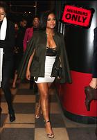 Celebrity Photo: Christina Milian 2565x3709   1.5 mb Viewed 1 time @BestEyeCandy.com Added 2 days ago