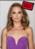 Celebrity Photo: Rachael Leigh Cook 3008x4200   2.6 mb Viewed 0 times @BestEyeCandy.com Added 59 days ago