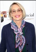 Celebrity Photo: Sharon Stone 1200x1734   427 kb Viewed 35 times @BestEyeCandy.com Added 65 days ago