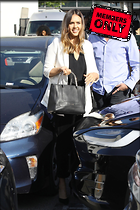 Celebrity Photo: Jessica Alba 2333x3500   2.2 mb Viewed 1 time @BestEyeCandy.com Added 5 days ago