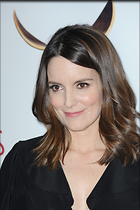 Celebrity Photo: Tina Fey 2400x3600   1.2 mb Viewed 79 times @BestEyeCandy.com Added 267 days ago