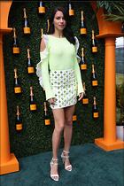 Celebrity Photo: Adriana Lima 2304x3456   955 kb Viewed 61 times @BestEyeCandy.com Added 50 days ago