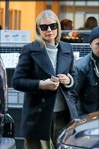 Celebrity Photo: Gwyneth Paltrow 1200x1800   294 kb Viewed 39 times @BestEyeCandy.com Added 381 days ago