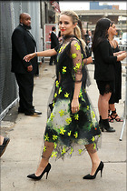 Celebrity Photo: Dianna Agron 2496x3743   1.1 mb Viewed 27 times @BestEyeCandy.com Added 49 days ago
