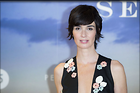 Celebrity Photo: Paz Vega 1200x800   71 kb Viewed 8 times @BestEyeCandy.com Added 17 days ago