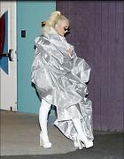 Celebrity Photo: Christina Aguilera 1470x1887   225 kb Viewed 13 times @BestEyeCandy.com Added 48 days ago