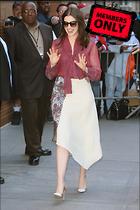 Celebrity Photo: Anne Hathaway 2765x4147   2.0 mb Viewed 2 times @BestEyeCandy.com Added 167 days ago