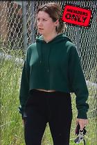 Celebrity Photo: Ashley Tisdale 2333x3500   2.1 mb Viewed 1 time @BestEyeCandy.com Added 173 days ago