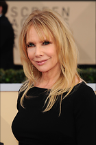 Celebrity Photo: Rosanna Arquette 1200x1800   232 kb Viewed 125 times @BestEyeCandy.com Added 204 days ago
