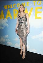 Celebrity Photo: Diane Kruger 2813x4099   726 kb Viewed 52 times @BestEyeCandy.com Added 76 days ago