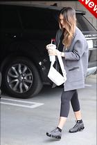 Celebrity Photo: Jessica Alba 1200x1800   193 kb Viewed 10 times @BestEyeCandy.com Added 12 days ago