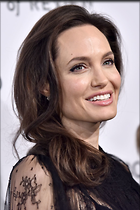 Celebrity Photo: Angelina Jolie 1200x1800   230 kb Viewed 40 times @BestEyeCandy.com Added 26 days ago