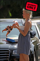 Celebrity Photo: Elizabeth Banks 2400x3600   1.4 mb Viewed 2 times @BestEyeCandy.com Added 163 days ago