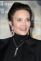 Celebrity Photo: Lynda Carter 1200x1800   260 kb Viewed 22 times @BestEyeCandy.com Added 33 days ago