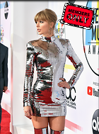 Celebrity Photo: Taylor Swift 2694x3634   1.8 mb Viewed 9 times @BestEyeCandy.com Added 146 days ago