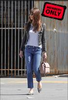Celebrity Photo: Jessica Biel 2401x3514   3.8 mb Viewed 2 times @BestEyeCandy.com Added 2 days ago
