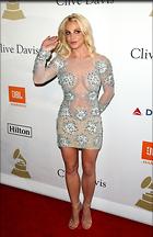 Celebrity Photo: Britney Spears 1200x1852   251 kb Viewed 579 times @BestEyeCandy.com Added 429 days ago