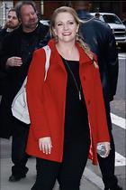 Celebrity Photo: Melissa Joan Hart 1200x1800   185 kb Viewed 45 times @BestEyeCandy.com Added 115 days ago
