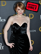 Celebrity Photo: Bryce Dallas Howard 2562x3352   5.6 mb Viewed 1 time @BestEyeCandy.com Added 506 days ago