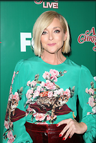 Celebrity Photo: Jane Krakowski 1200x1779   384 kb Viewed 40 times @BestEyeCandy.com Added 182 days ago