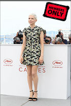 Celebrity Photo: Michelle Williams 3092x4638   1.8 mb Viewed 0 times @BestEyeCandy.com Added 20 days ago
