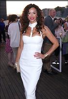Celebrity Photo: Sofia Milos 1200x1745   217 kb Viewed 117 times @BestEyeCandy.com Added 265 days ago