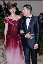 Celebrity Photo: Scarlett Johansson 1200x1802   294 kb Viewed 27 times @BestEyeCandy.com Added 54 days ago