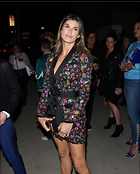 Celebrity Photo: Elisabetta Canalis 1200x1488   229 kb Viewed 68 times @BestEyeCandy.com Added 745 days ago
