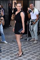 Celebrity Photo: Amber Valletta 1200x1800   321 kb Viewed 17 times @BestEyeCandy.com Added 17 days ago